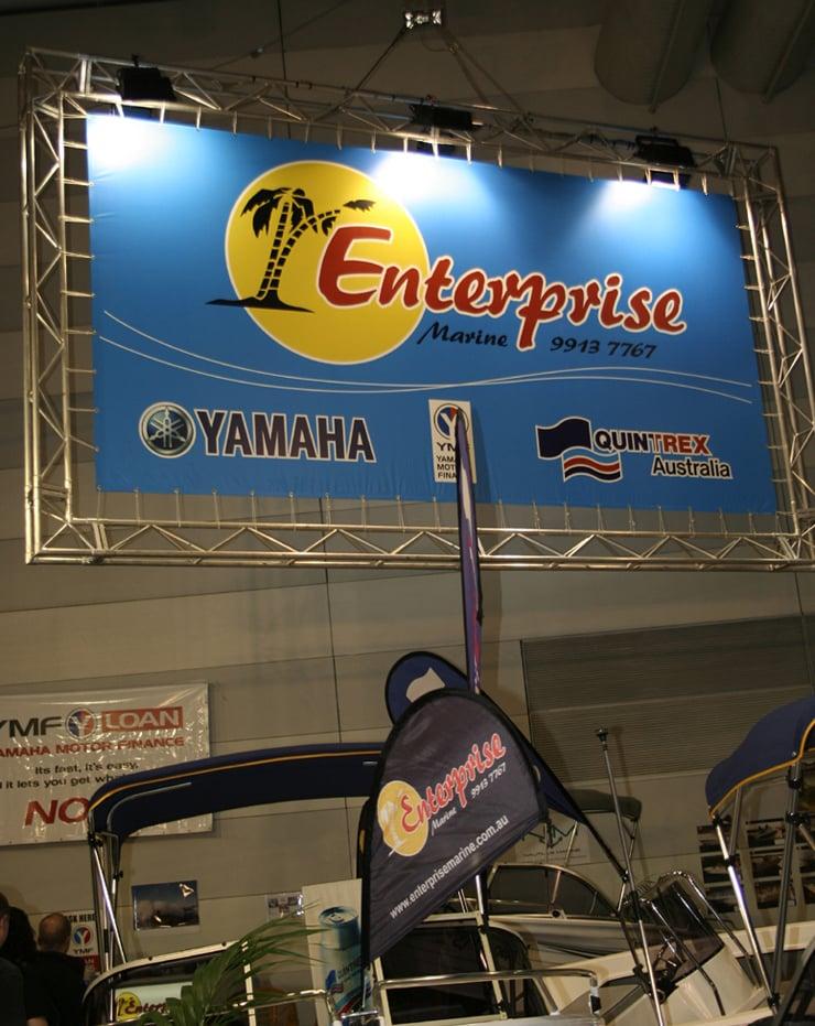 banner-exhibition-740px