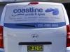 vehicle-coastline-owv_mg_6918_1-960px