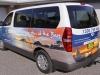 vehicle-cote-d-azue-side_back-960px