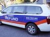 vehicle-refund-_mg_7039-960px