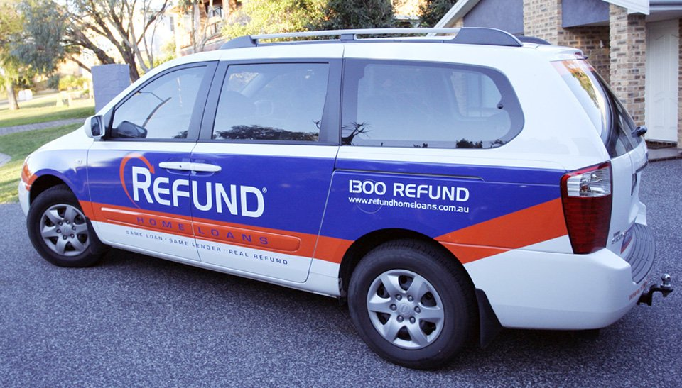 vehicle-refund-_mg_7039-960px