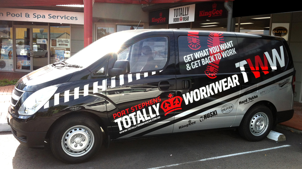 vehicle-wrap-tww-960px