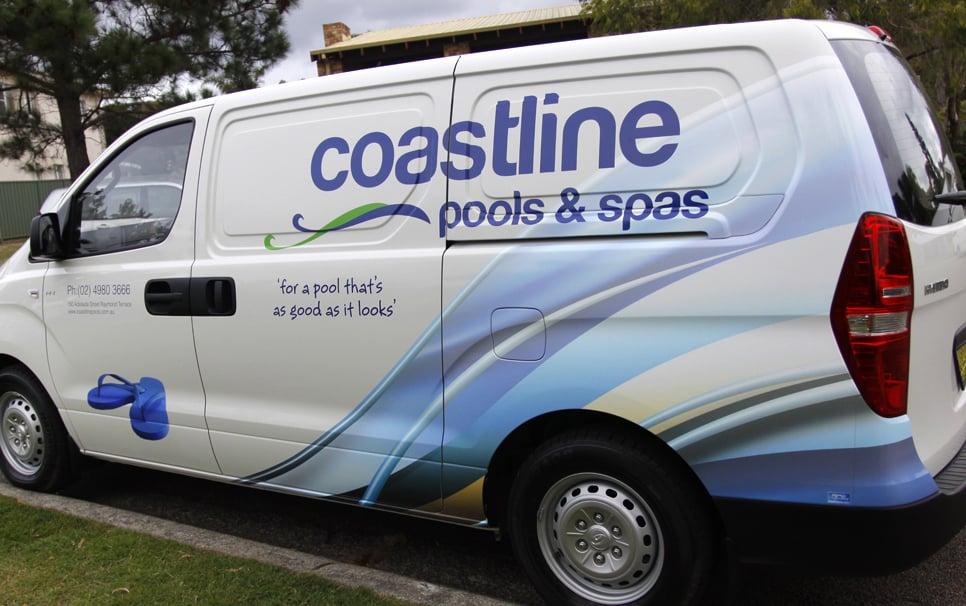 Vehicle-Coastline-Pools-wrap-960px