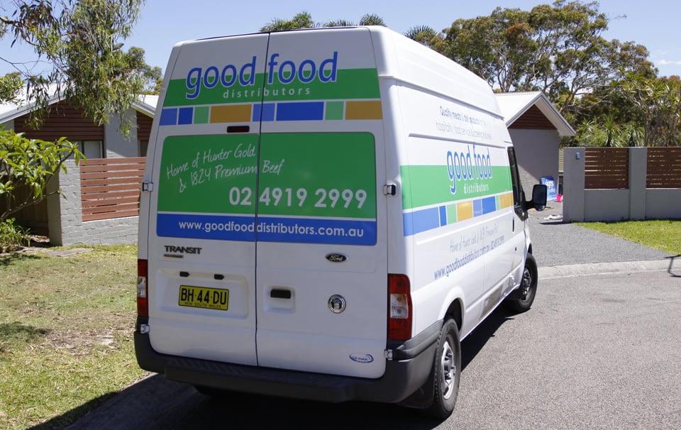 Vehicle-Good-Food_MG_5109_2-960px