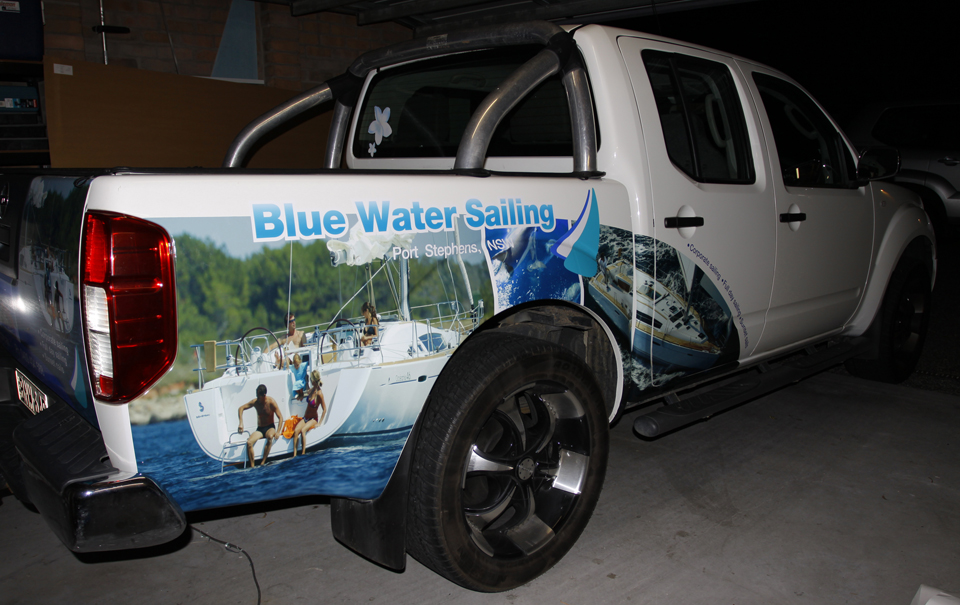 Vehicle_Blue-Water_MG_4375_1-960px
